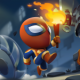 Diamond Quest MOD APK 2.89 (Free Purchase)
