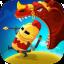Dragon Hills 1.4.4 (Unlimited money)