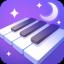 Dream Piano 1.80.0 (Unlimited Money)