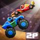 Drive Ahead MOD APK 3.8.1 (Ad Free)