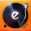 edjing Mix 6.53.01 (Premium Unlocked)