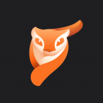 Motionleap Pro APK 1.3.7 (Unlocked)