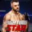 Fighting Star 1.0.2 (Unlimited Money)