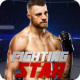 Fighting Star MOD APK 1.0.2 (Unlimited Money)