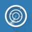 Flightradar24 Flight Tracker 8.17.2 APK