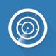 Flightradar24 Flight Tracker 8.16.4 APK