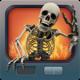 FxGuru Movie FX Director MOD APK 2.12.00 (Unlocked)