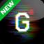 Glitchee 1.6.1 (Premium)