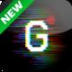 Glitchee MOD APK 1.6.0 (Premium)