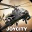 GUNSHIP BATTLE: Helicopter 3D 2.8.11 (Unlimited Money)