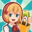Happy Mall Story: Sim Game 2.3.1 (Infinite Diamonds)