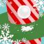 Helix Jump 3.9.1 (Unlimited Money)