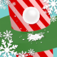 Helix Jump MOD APK 3.9.3 (Unlimited Money)