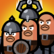 Hero Factory MOD APK 3.0.27 (Unlimited money)