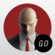 Hitman GO MOD APK 1.13.108869 (Unlimited Hints)