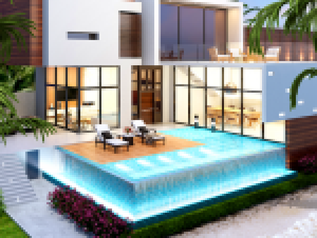Home Design Caribbean Life Mod Apk 1 5 11 Download Unlimited Money For Android