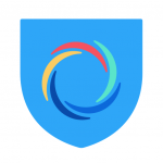 Hotspot Shield MOD APK 8.8.1 (Premium Unlocked)