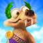 Ice Age Adventures 2.0.9a (Free Shopping)