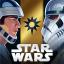 Star Wars Commander 7.8.1.253 (Unlimited money)