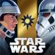 Star Wars Commander MOD APK 7.8.1.253 (Unlimited money)