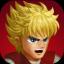Hero Fighter X 1.091 (Unlocked)
