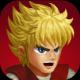 Hero Fighter X MOD APK 1.091 (Unlocked)
