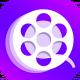 Intro Movie Vlog Trailer Maker MOD APK 1.4.2 (Unlocked)