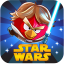 Angry Birds Star Wars 1.5.13 (Unlimited money)