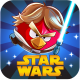 Angry Birds Star Wars MOD APK 1.5.13 (Unlimited money)