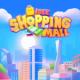 Idle Shopping Mall MOD APK 4.1.0 (Unlimited money)