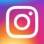 Instagram 166.1.0.42.245 (Instander)