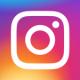 Instagram MOD APK 208.0.0.0.3 (Instander)