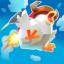 Jetpack Chicken 2.4 (Unlimited Money)