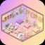 Kawaii Home Design 0.8.5 (Free Shopping)