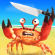 King of Crabs MOD APK 1.12.0 (Unlimited Money)