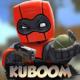 KUBOOM 3D MOD APK 6.11 (Unlocked)