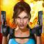 Lara Croft: Relic Run 1.11.114 (Unlimited Coins/Gold)