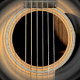 Latin Chords Pro APK 8.3 (Unlocked)
