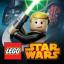 LEGO Star Wars: TCS 1.8.60 (Invincible)