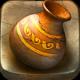 Let's Create Pottery MOD APK 1.80 (Unlimited Money)