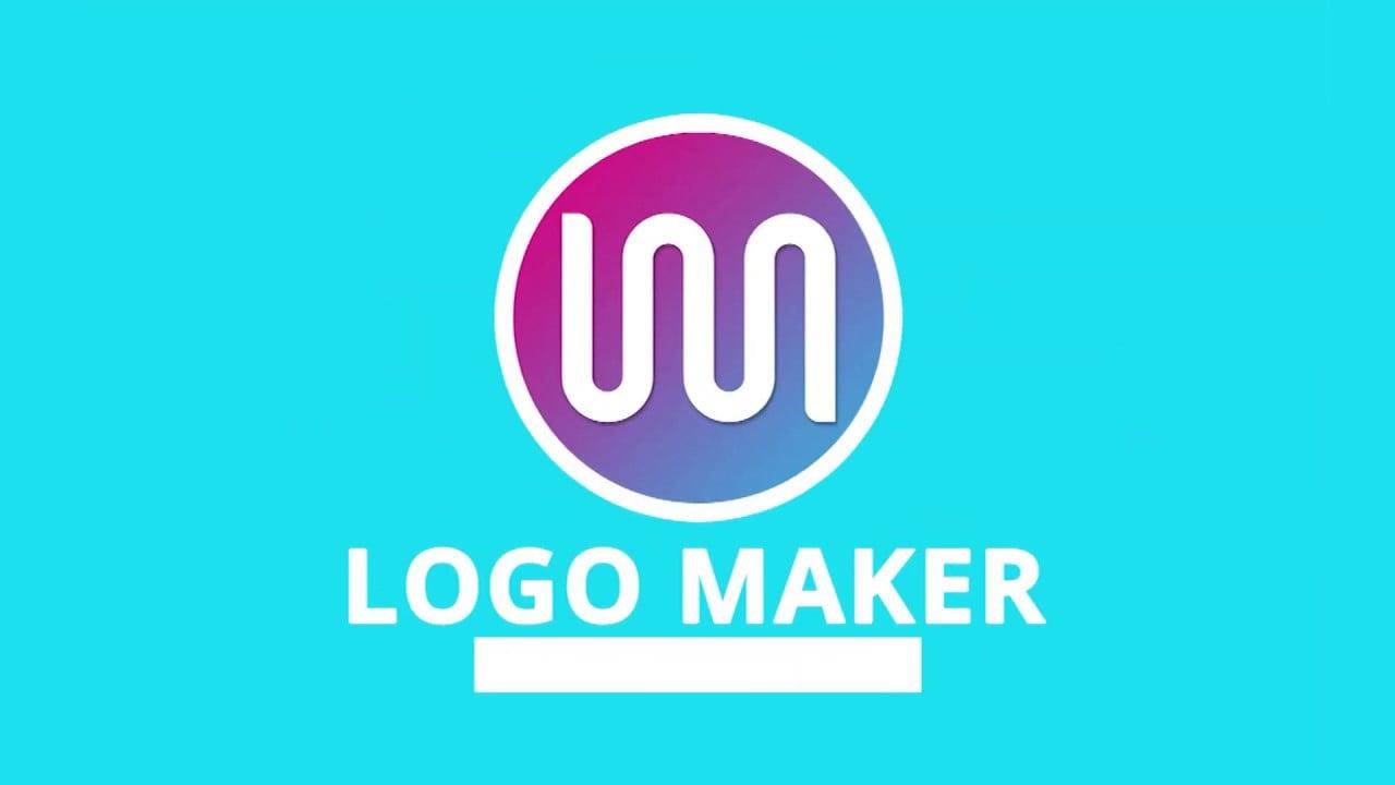 street fighter logo font generator