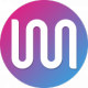Logo Maker MOD APK 38.7 (Pro Unlocked)