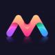 Magi+: Magic Video Editor MOD APK 1.6.4 (Unlocked)