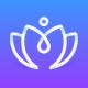 Meditopia MOD APK 3.15.1 (Premium Unlocked)
