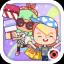 Miga Town: My Store 1.4 (Free shopping)