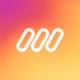 Mojo MOD APK 1.2.51 (Pro Unlocked)