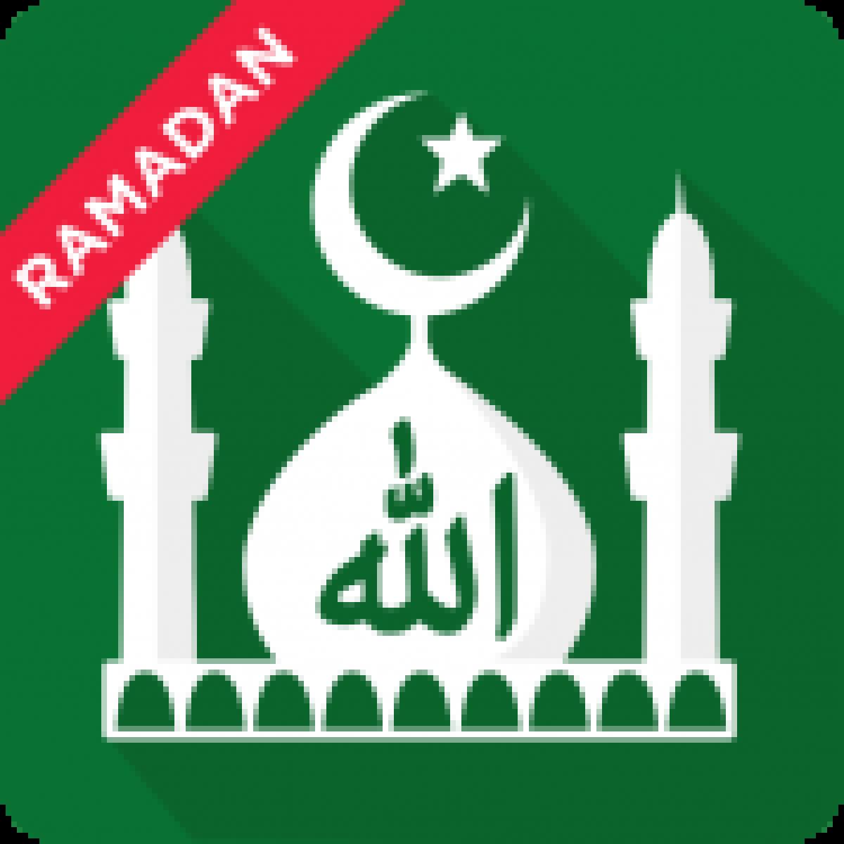 Muslim Pro Mod Apk 11 2 11 Download Premium Unlocked For Android Mod apk download games, download the latest mod apk games, hack mod apk free here. muslim pro mod apk 11 2 11 download