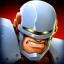 Mutants Genetic Gladiators 70.416.163995 (Unlimited Money)