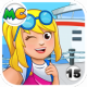 My City: Boat adventures MOD APK 1.2.1 (Unlimited Money)