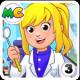 My City Dentist visit MOD APK 2.5.1 (Paid for free)